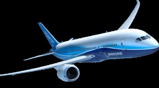 bg-plane